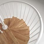 Promotion escalier Fontanot
